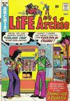 Cover for Life with Archie (Archie, 1958 series) #152