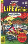 Cover for Life with Archie (Archie, 1958 series) #174