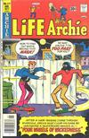 Cover for Life with Archie (Archie, 1958 series) #177