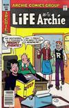 Cover for Life with Archie (Archie, 1958 series) #223