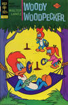 Cover Thumbnail for Walter Lantz Woody Woodpecker (1962 series) #148