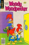 Cover Thumbnail for Walter Lantz Woody Woodpecker (1962 series) #173