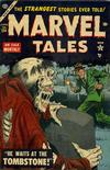 Cover for Marvel Tales (Marvel, 1949 series) #124