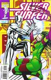 Cover for Silver Surfer (Marvel, 1987 series) #144