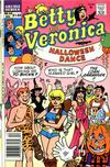 Cover for Betty and Veronica (Archie, 1987 series) #46