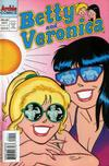 Cover Thumbnail for Betty and Veronica (1987 series) #92 [Direct Edition]