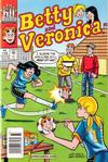 Cover for Betty and Veronica (Archie, 1987 series) #173