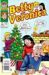 Cover Thumbnail for Betty and Veronica (1987 series) #182 [Newsstand]