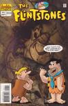 Cover for The Flintstones (Archie, 1995 series) #1 [Direct Edition]