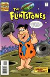Cover for The Flintstones (Archie, 1995 series) #9