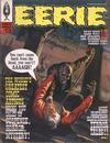 Cover for Eerie (Warren, 1966 series) #13