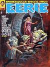 Cover for Eerie (Warren, 1966 series) #42