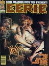 Cover for Eerie (Warren, 1966 series) #89