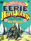 Cover for Eerie (Warren, 1966 series) #106