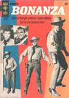 Cover for Bonanza (Western, 1962 series) #17