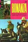 Cover for Bonanza (Western, 1962 series) #31