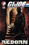 Cover for G.I. Joe: G.I. Joe Reborn (Devil's Due Publishing, 2004 series) #1