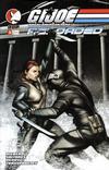 Cover for G.I. Joe Reloaded (Devil's Due Publishing, 2004 series) #2