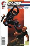 Cover for G.I. Joe Reloaded (Devil's Due Publishing, 2004 series) #7
