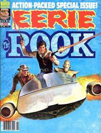 Cover Thumbnail for Eerie (Warren, 1966 series) #99