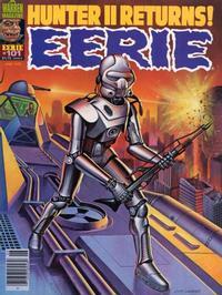 Cover Thumbnail for Eerie (Warren, 1966 series) #101