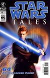 Cover Thumbnail for Star Wars Tales (1999 series) #12 [Cover B - Photo Cover]