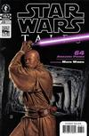 Cover for Star Wars Tales (Dark Horse, 1999 series) #13 [Cover A]
