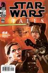 Cover for Star Wars Tales (Dark Horse, 1999 series) #15 [Cover A]