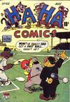 Cover for Ha Ha Comics (American Comics Group, 1943 series) #65