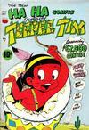 Cover for Ha Ha Comics (American Comics Group, 1943 series) #96
