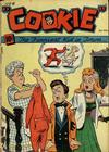 Cover for Cookie (American Comics Group, 1946 series) #6