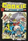Cover for Cookie (American Comics Group, 1946 series) #49