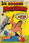 Cover for The Hooded Horseman (American Comics Group, 1954 series) #20