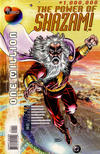 Cover for The Power of SHAZAM! (DC, 1995 series) #1,000,000 [Direct Sales]