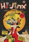 Cover for Hi-Jinx (American Comics Group, 1947 series) #4