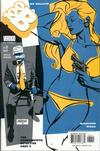 Cover for 100 Bullets (DC, 1999 series) #32