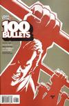 Cover for 100 Bullets (DC, 1999 series) #46