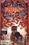Cover for Fables (DC, 2002 series) #31