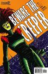 Cover for Beware the Creeper (DC, 2003 series) #2