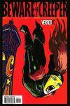 Cover for Beware the Creeper (DC, 2003 series) #5