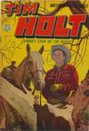Cover for Tim Holt (Magazine Enterprises, 1948 series) #8