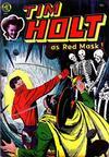 Cover for Tim Holt (Magazine Enterprises, 1948 series) #22