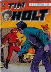 Cover for Tim Holt (Magazine Enterprises, 1948 series) #28