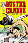 Cover for Buster Crabbe (Eastern Color, 1951 series) #10