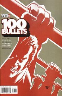 Cover Thumbnail for 100 Bullets (DC, 1999 series) #46