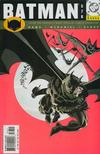 Cover for Batman (DC, 1940 series) #576 [Direct Sales]