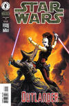 Cover Thumbnail for Star Wars (1998 series) #12