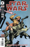 Cover for Star Wars (Dark Horse, 1998 series) #17