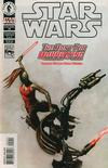 Cover for Star Wars (Dark Horse, 1998 series) #29