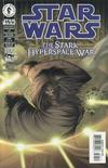 Cover for Star Wars (Dark Horse, 1998 series) #37